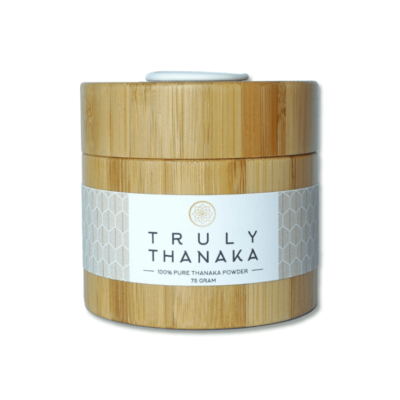 """Truly Thanaka"" Thanaka ""Thanaka Powder"" ""Thanaka USA"" ""Large Thanaka"" ""large thanaka powder"" ""thanaka hair removal"" ""Grade A Thanaka Powder"" ""thanaka europe"" ""thanaka india"" ""truly thanaka powder"" ""thanaka australia"""