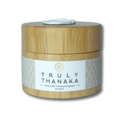 """Truly Thanaka"" Thanaka ""100% pure thanaka"" ""Thanaka Powder"" ""Thanaka USA"" ""medium Thanaka"" ""large thanaka powder"" ""thanaka hair removal"" ""Grade A Thanaka Powder"" ""thanaka europe"" ""thanaka india"" ""truly thanaka powder"" ""thanaka australia"""