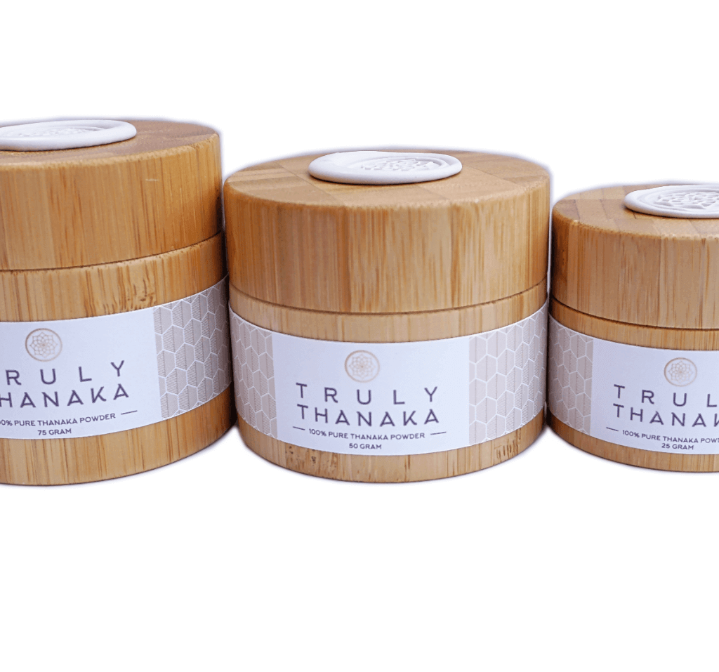 """truly thanaka"" thanaka ""thanaka powder"" ""pure thanaka powder"" ""fine thanaka powder"" ""genuine thanaka powder"" ""thanaka powder usa"" ""thanaka powder uk"" ""thanaka powder europe"" ""thanaka bamboo"" ""thanaka soap"" ""thanaka wholesale"""
