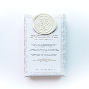 truly_thanaka_soap_back_packaging_luxury_handmade_coconut_natural_shea_butter_snail_thanaka_small